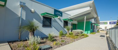 Currambine Community Centre