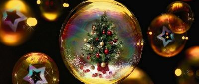 Book for Christmas School Holiday activities