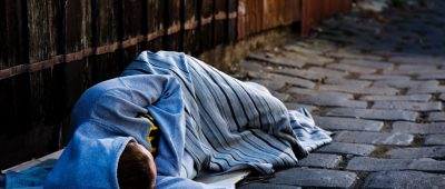 Tackling homelessness in Perth's northern corridor