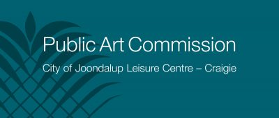 Calling for Expressions of Interest