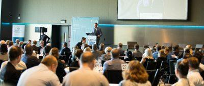 Business Ready Programs to help businesses emerge stronger from COVID-19 challenge