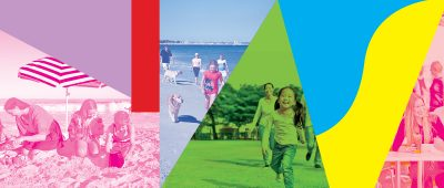 Shaping your local community — Developing a new 10-Year Strategic Community Plan