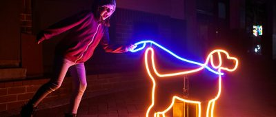 Luminight to Light Up Joondalup in March